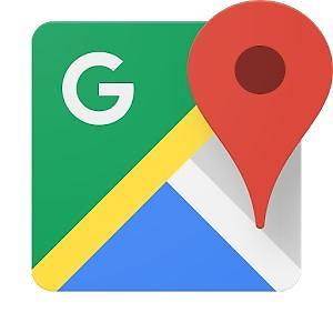 .Defense chief negative over Googles request for map service.