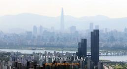 Seoul earmarks $4.35 bln to combat fine dust: Yonhap