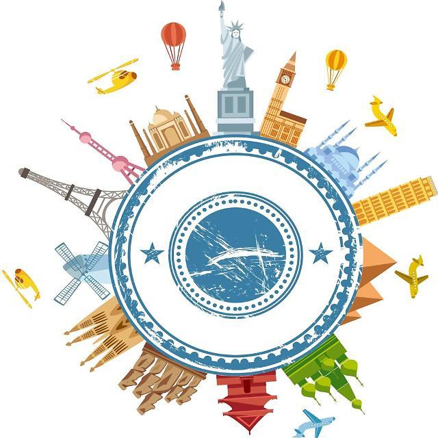 韩文化体育观光部联手全国经济人联合会 以活跃国内旅游产业