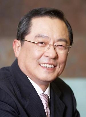 韩国LS集团董事长具滋烈:做一个色彩分明的领导人