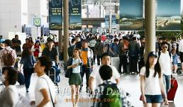 Mobile device listed as best travelling partner in South Korea