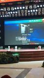 iPhone 7 Plus specs unveils in Foxconn symposium: Leaks