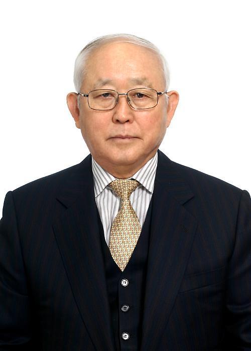 韩国不倒翁公司创始人咸泰浩:关注带来变化