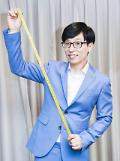 Show hot Yoo Jae-suk to be recreated in wax: Yonhap
