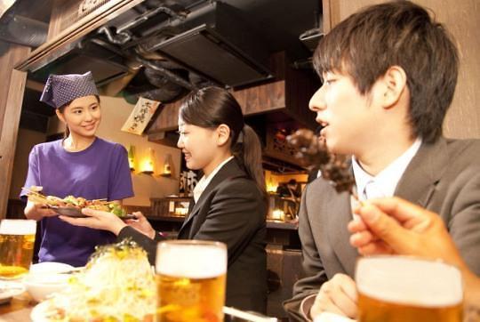 首尔市20多岁年龄层创业者数量持续增加