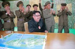 Seoul worried about Chinas economic retalation: minister