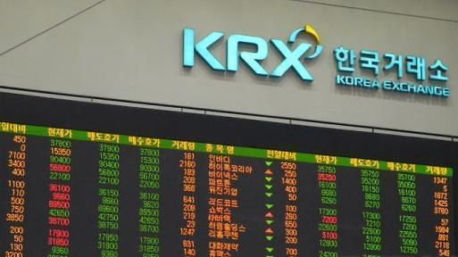 韩国证交所拟开发新指数接轨国际 三星电子归类信息技术