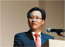 .韩玩具商吾卢拉创始人卢熙烈:品牌价值应摆在首位.