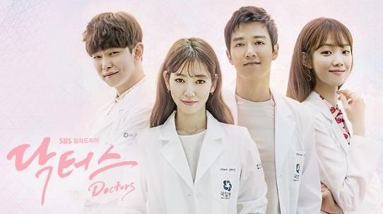 韩国医生身价高 年薪平均上百万