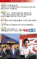 [중국 창업스토리](39) 中 뉴스포털 1위 '눈앞'…텐센트 9조원 투자 제안도 거절—진르터우탸오