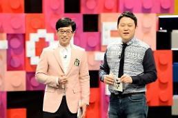 .韩SBS综艺节目大换血 《同床异梦》等3档节目遭停播.