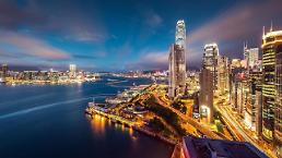 Hong Kong selected as best place for travel with friends: survey