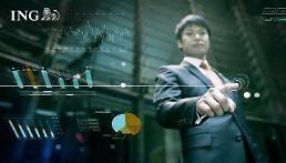 Chinese investor may win bid for INGs Korea unit: Yonhap
