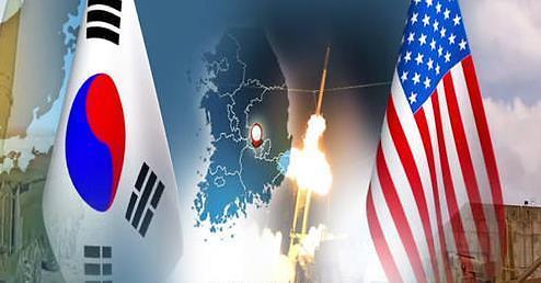 美媒:中俄元首所发布反萨德声明已提交联合国