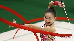 [봉지아 리우올림픽 D-10] '골든 데이 놓치면 후회한다…손연재·진종오·박태환 등 주요경기 일정