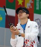 [봉지아 리우올림픽 D-10] 다시 도는 올림픽 시계, '10-10' 향한 '金침'