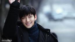 .池昌旭确定出演《K2》 剧中饰演警卫员.