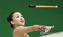 [봉지아 리우올림픽 D-9] 아시아 최초를 꿈꾸는 손연재, 그녀만의 手具