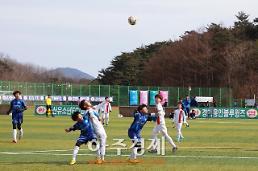 울진군, 2016 울진금강송배 하계 국제유소년 축구대회 개최