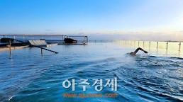 국내외 호텔, 루프탑 수영장 갖춘 곳이 인기