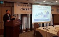"""""""한국형 알파고 만든다""""…지능정보기술연구원 10월 첫 가동"""