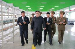 Pyongyang blamed for hacking emails of South Korean officials