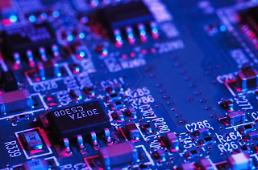 Semiconductor suppliers earmark more capital spending in second half