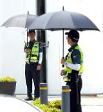 .Heat wave prompts South Korea to change electricity billing.