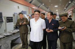 [UPDATES] Pyongyang uses more executions to put down public complaints