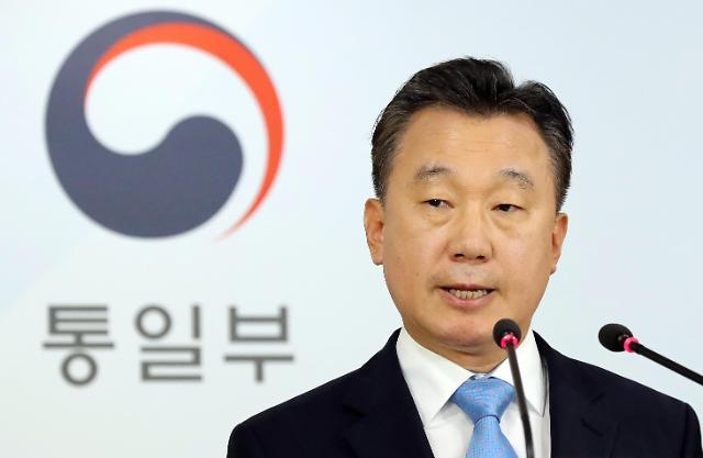 朝鲜驻英外交官太勇浩携家属弃朝投韩 已抵达韩国