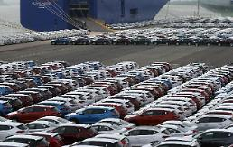 Losses snowball as Hyundai Motor workers continue partial strike