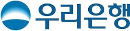 .South Korea renews bid to sell 30-percent stake in Woori bank.