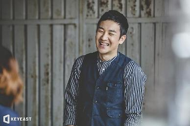 .[UPDATES] Actor Uhm Tae-woong sued for sexually assaulting masseur.