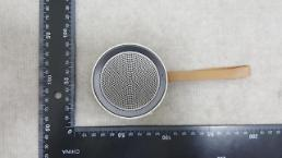 Samsungs secret Echo competitor unveiled in FCC documents