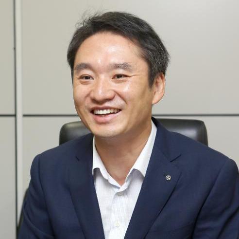 윤근혁 신한은행 빅데이터센터 팀장