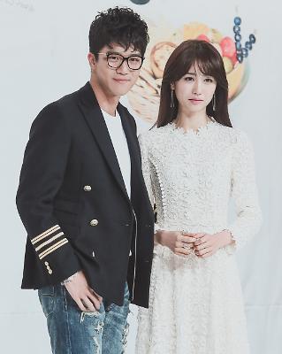 tvN 혼술남녀 제작발표회