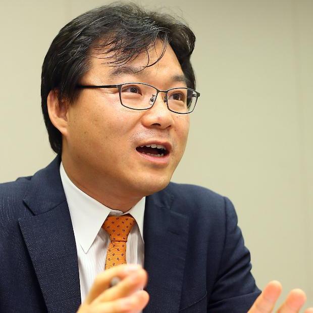 '대우조선 저격수' 김광중 변호사