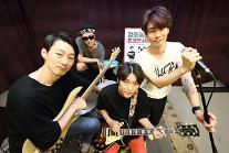 韩国电信将于9月举办青春企业脱口秀演唱会