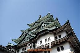올 추석 인기 해외여행지 1위는 오사카