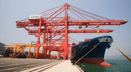 Hyundai Merchant ordered to put in 13 extra container carriers