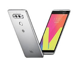LGs new V20 smartphone targets selected consumers