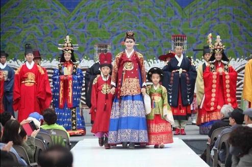 第29届仁寺洞传统文化庆典将于21-27日举行
