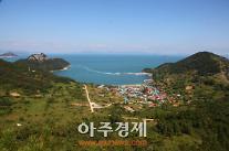 전남도, 여수 손죽도·신안 기점 소악도 가고 싶은 섬 가꾼다