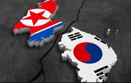 韩国人口是朝鲜的2.03倍