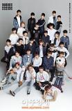 韓国観光公社「少年24LIVE」連携韓流マーケティング本格展開・・・K-POP初の常設公演