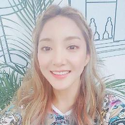SES 유일 싱글 바다, 드디어 열애♥