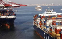 Competition between Korea, China intensifies in ASEAN: Yonhap