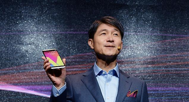 노트7 판매연기·아이폰7 성능결함…V20 반전될까