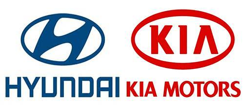 其中包括北京现代的领动,新途胜等5款车和东风悦达起亚的新kx5,k3等3