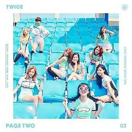 女团TWICE有望于10月末携新歌回归